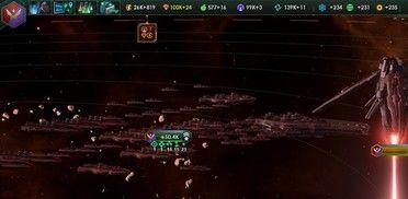 Stellaris: Apocalypse Review