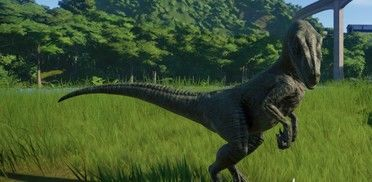 Jurassic World: Evolution PC Review