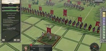 Field of Glory II: Medieval Review