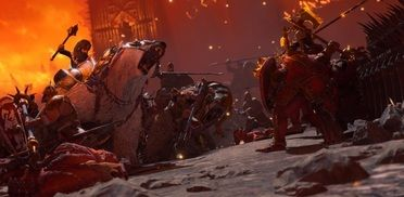 Total War: Warhammer 3 - Nine Things You Need To Know