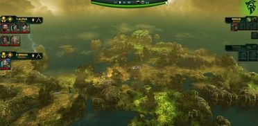 Tempest Citadel Review