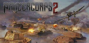 Panzer Corps 2 Review
