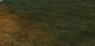 The Best Total War: Warhammer 2 Mods