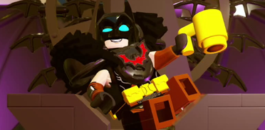 The LEGO Movie 2 Videogame Hands-On Impressions