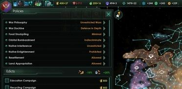 Stellaris 2.0 Review