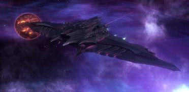 Stellaris: Necroids Species Pack Review
