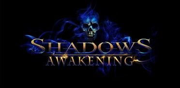 Shadows: Awakening Preview