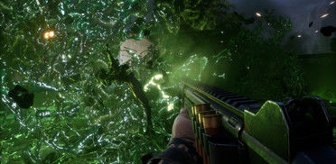 """""""It's Left 4 Dead With Aliens"""" - HoloSpark Talk About Their Upcoming Game, Earthfall"""