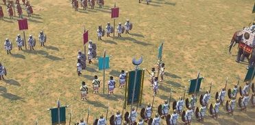 Field of Glory II Review