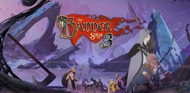 The Banner Saga 3 Hands-On Impressions