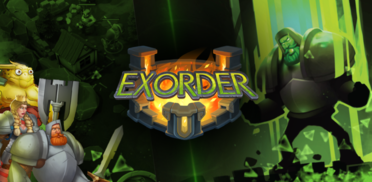 Exorder Review