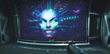 System Shock 3 - Everything We Know