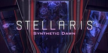 Stellaris: Synthetic Dawn Review