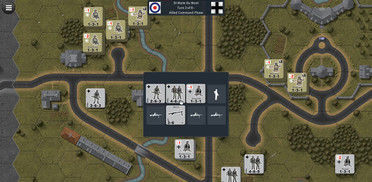 Valor & Victory Review