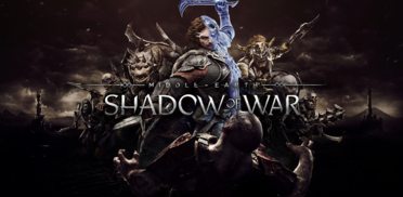 Middle-Earth: Shadow of War Hands-On Impressions