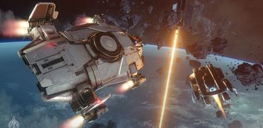Star Citizen 3.1 Patch Notes