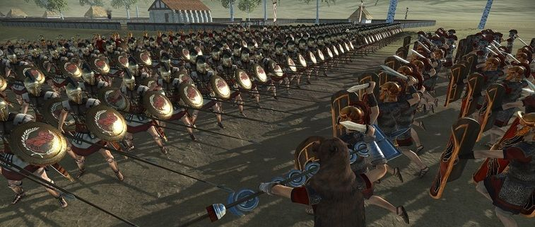 Rome: Total War Remastered: 10 Things You Need To Know