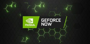 Nvidia GeForce Now Games List