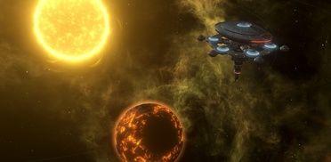 Stellaris: Humanoids Species Pack Review