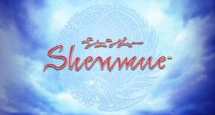 Shenmue 1 & 2 Review