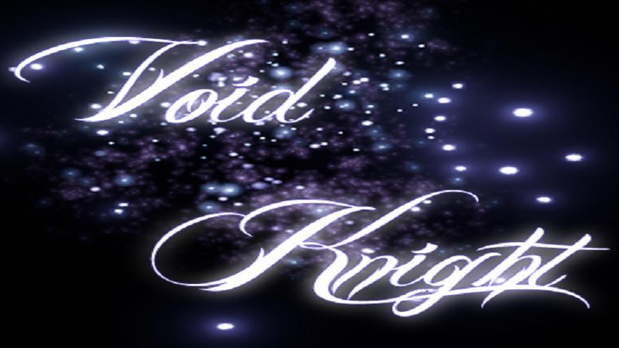 Void Knight Class - Divinity: Original Sin 2 Mods   GameWatcher