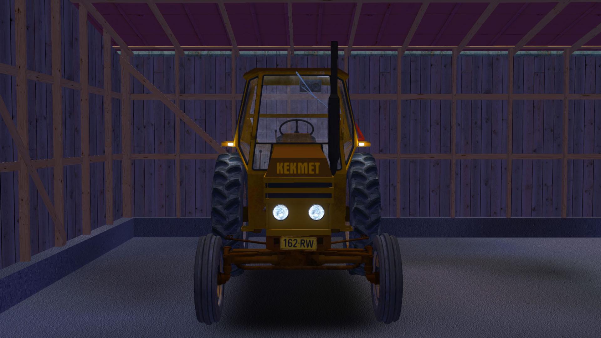 Kekmet Addons Mod My Summer Car Mods Gamewatcher