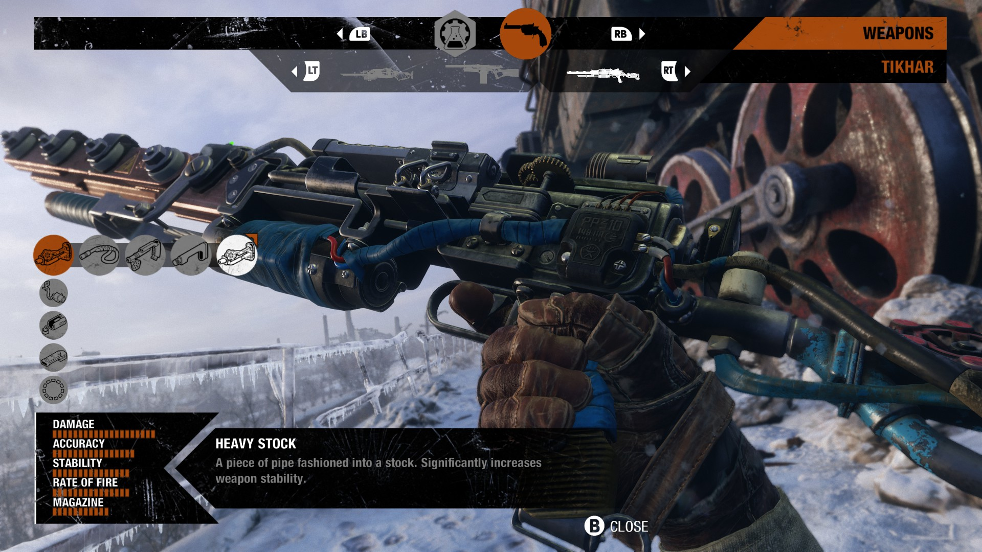 download game fire gun mod