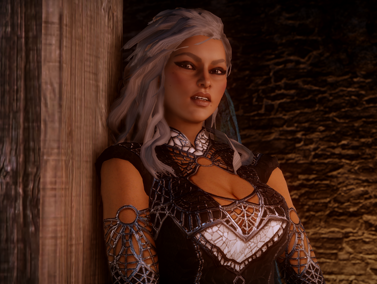 dragon age inquisition mod maker download