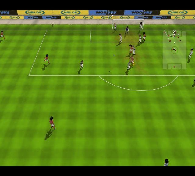 sensible soccer 2006 download pc