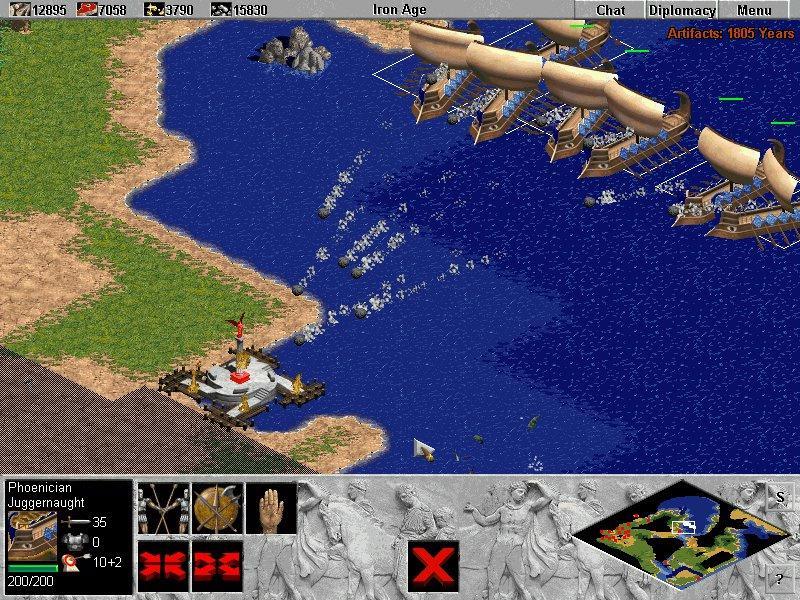 Age Of Empires 2 HD Açılmıyor! Çözümü | Hatadeposu.com
