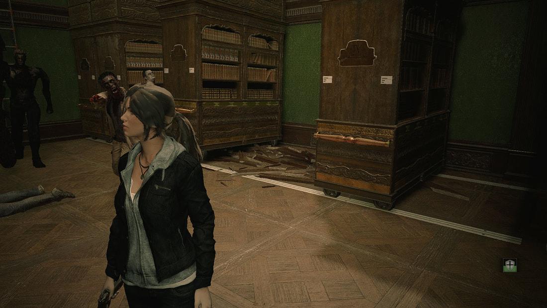 Resident Evil 3 Pc Reddit