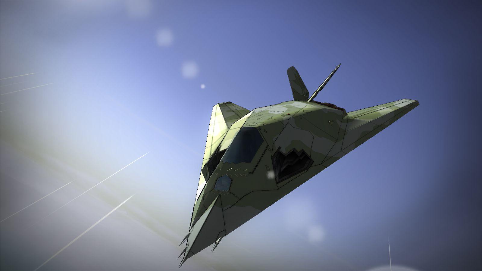 Vector Thrust Game Review - Common Sense Media