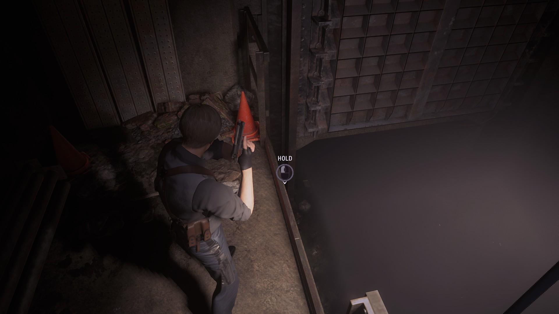Leon Resident Evil 4 Bundle Resident Evil 2 Remake Mods