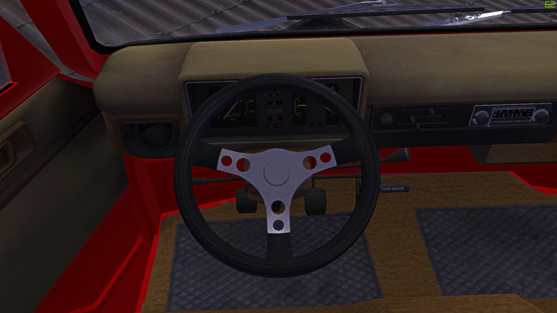 Toyoban Mod My Summer Car Mods Gamewatcher