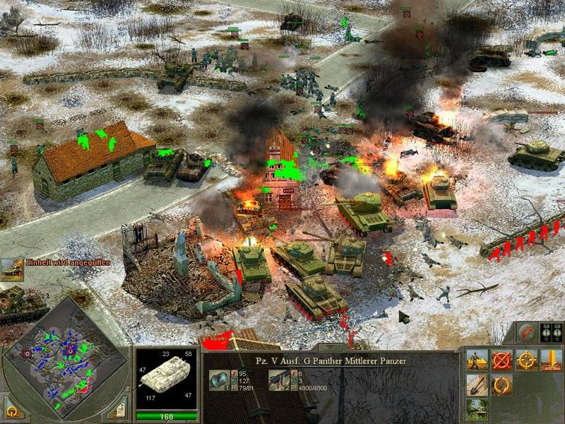 Blitzkrieg 2 liberation saved games casino map wendover nevada