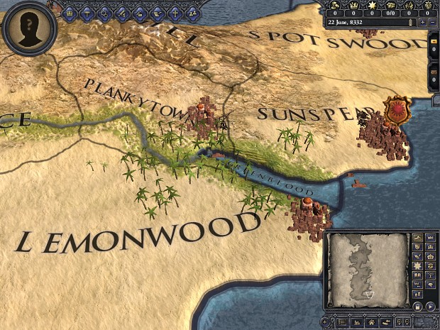 of ck2 mod download game thrones
