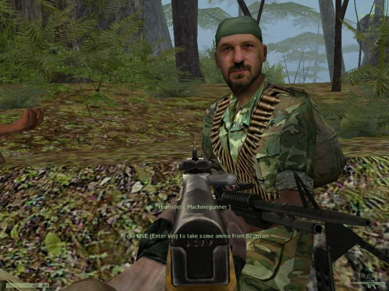 vietcong fist alpha download
