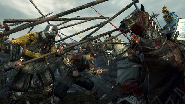 Cataph's Southern Realms (TEB) 2 0 - Total War: Warhammer 2