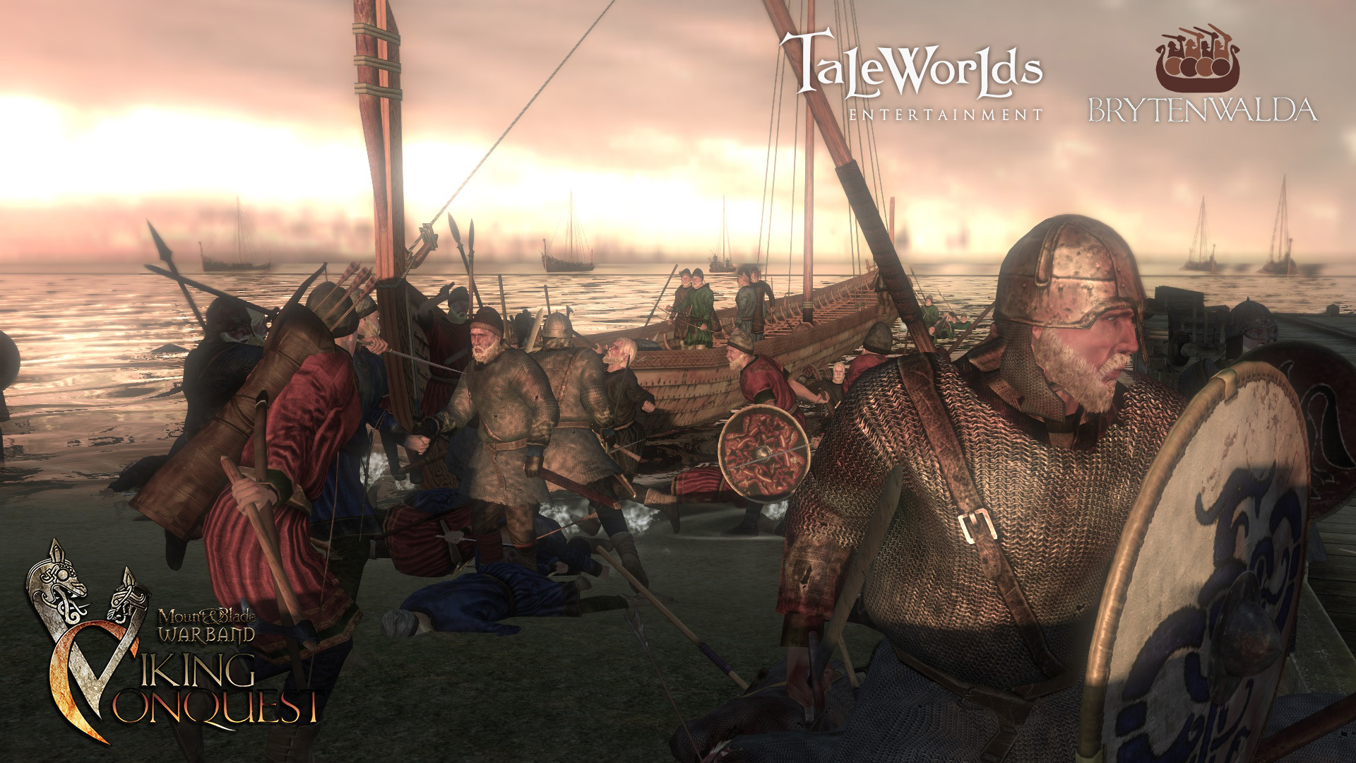 Mount And Blade Viking Conquest Cheats