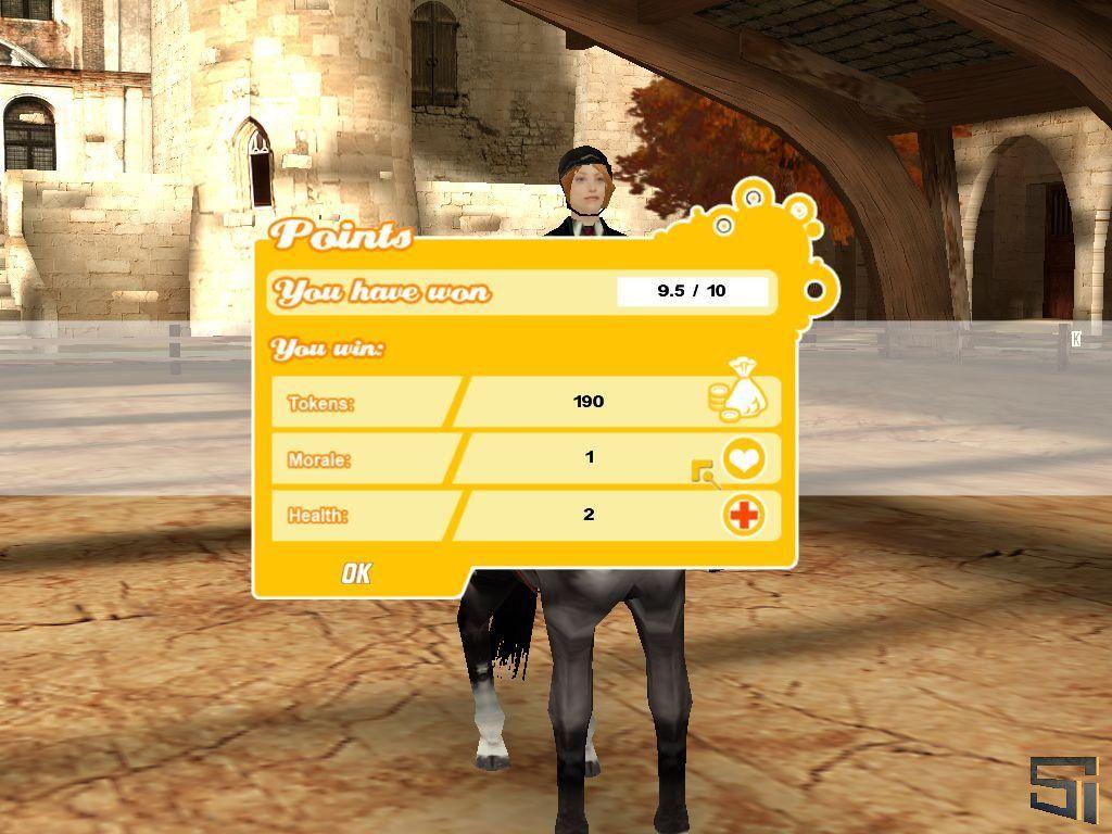 how to take screenshot in game