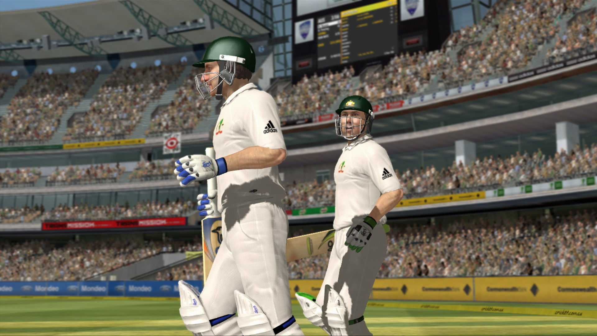 ashes cricket 2009 pc game free download utorrent