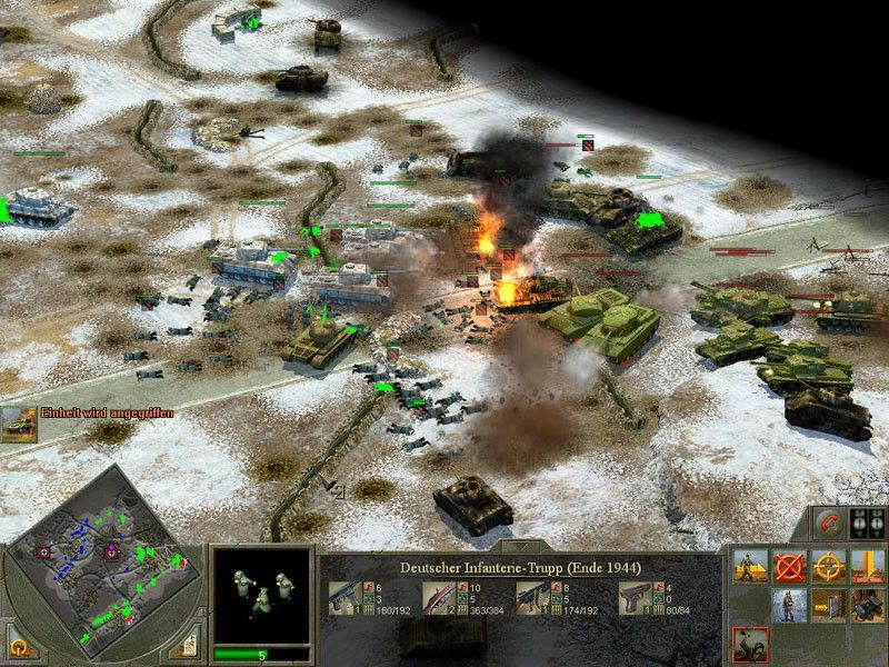 Blitzkrieg 2 liberation saved games concerts at casinos in washington state
