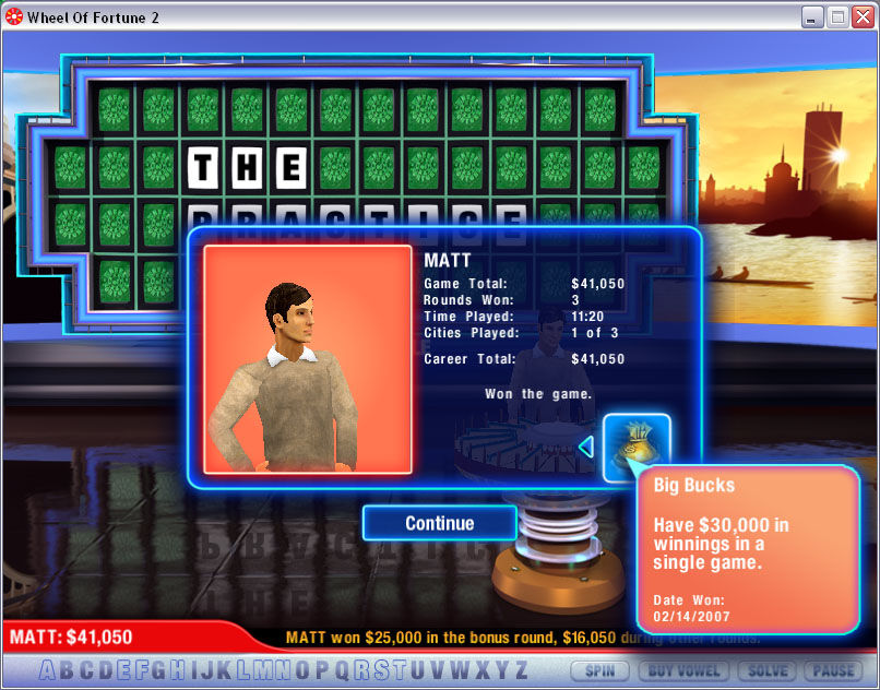 Wheel of fortune 2 pc game rot gold casino nurnberg
