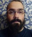 Bogdan Robert Mates