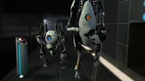 portal 2 pc gamewatcher