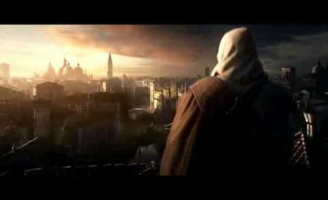 Assassin S Creed 2 Pc Gamewatcher